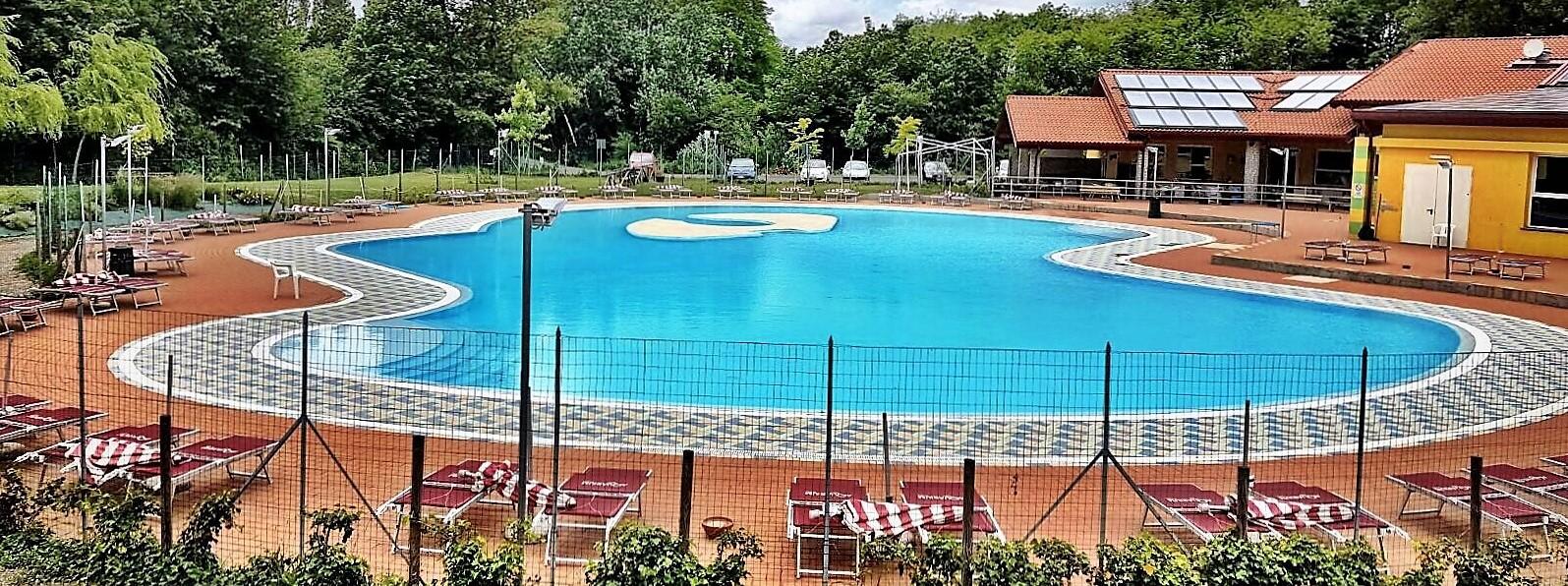 Aquariumnuoto arquata homepage - Orari e prezzi piscina di gorgonzola ...