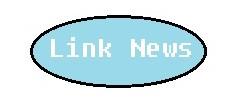 Link News
